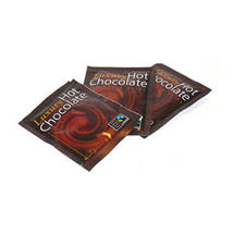 Smooth Chocolate x25