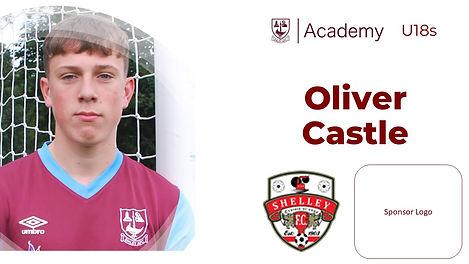 Oliver Castle.jpg