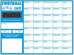 football-card-1.png