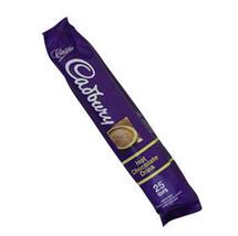 Cadbury Chocolate x25