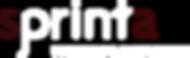 SPR_Logo_DarkRedRev.png