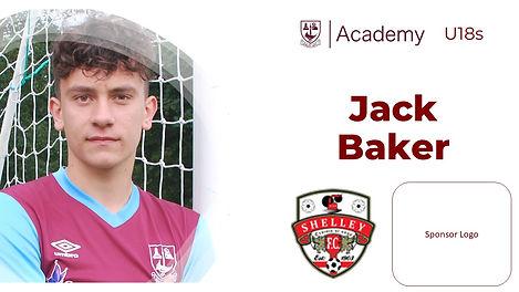 Jack Baker.jpg