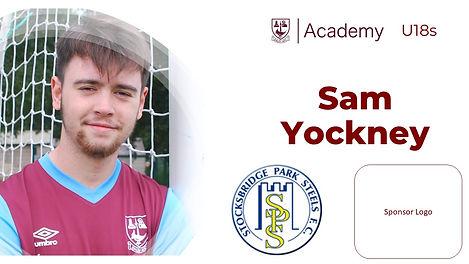 Sam Yockney.jpg