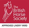 british-horse-society-cloughfields.jpg