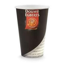 1000 Posh Paper Cups