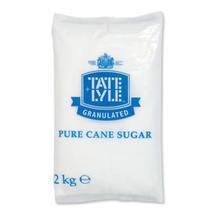 2kg Sugar