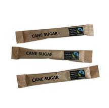 500 Sugar Sticks