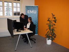 """Tilitoimisto EMU Oy hyödyntää jatkossa Vestamatea – """"Ei enää Excel-häkkyröitä"""""""
