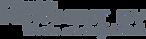 instament logo.png