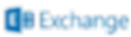 Microsoft_Exchange_logo.png