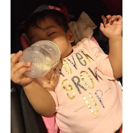 Baby Sleep 101