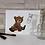 Thumbnail: Koda Drawing