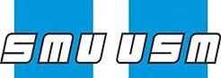 logo_smu.jpg