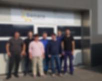 DSC07801_Team.jpg