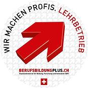 logo_lehrbetrieb.jpg