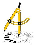 Zirkel.png