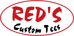 Red's Custom Tees New.png
