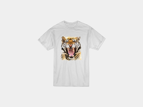 Tiger Tee
