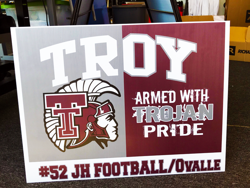 TroyPoster2.png