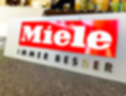 MieleSign.png