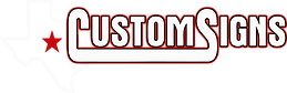 CustomSigns_LOGO.png