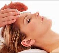 Reiki Healing Therapy | Energy Medicine Charleston SC