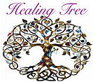 Healing Tree Holistic Health and Yoga