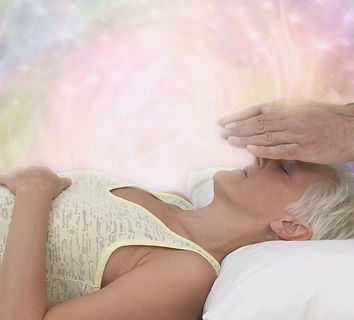 Reiki Healing Near Me_Reiki Healing Session_Healing Tree Holistic Health_Charleston SC