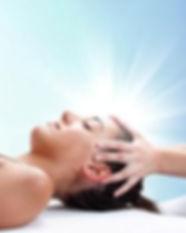 reiki-healing-glow.jpg