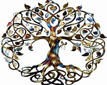 Healing Tree Holistic Health_Alternative Medicine_Charleton SC