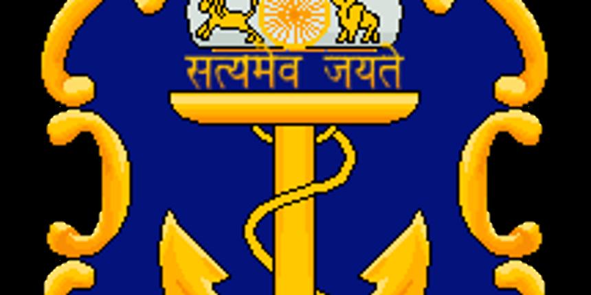 Navy Night at Punjab Bhawan