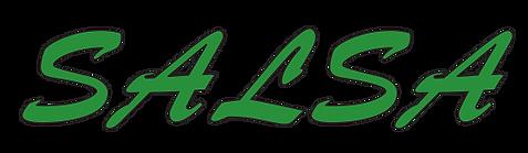 LogoSalsa.png