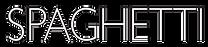 LogosSpaghetti.png