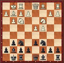 Avoid queen trade 2.PNG