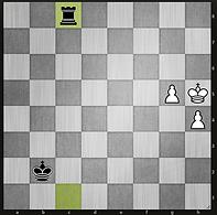 endgame 4.PNG
