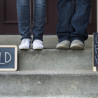 10 Common First Home Buyer Mistakes (and How to Avoid Them!)