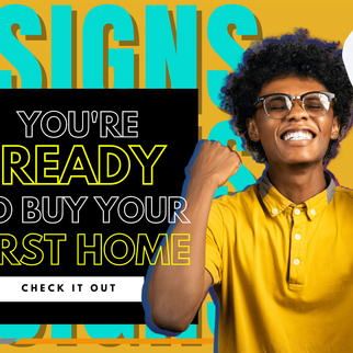 Is It a Good Time to Buy a House? 9 Signs You're Ready