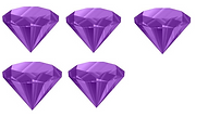 PurpleGems (1).png
