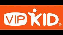 vipkid logo.png