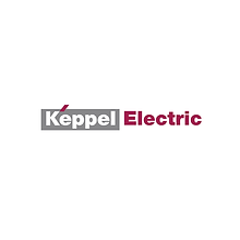 Keppel Electric.png