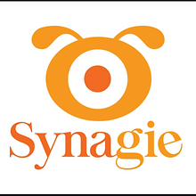 synaige.PNG