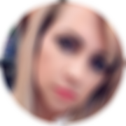 Luciana_Perfil_Embaçado2.png