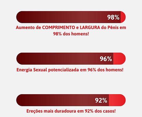 96%.webp