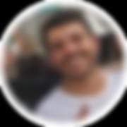 Pinha_Perfil_Embaçado2.png