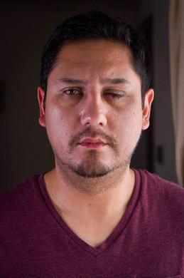 Ronald Barrales
