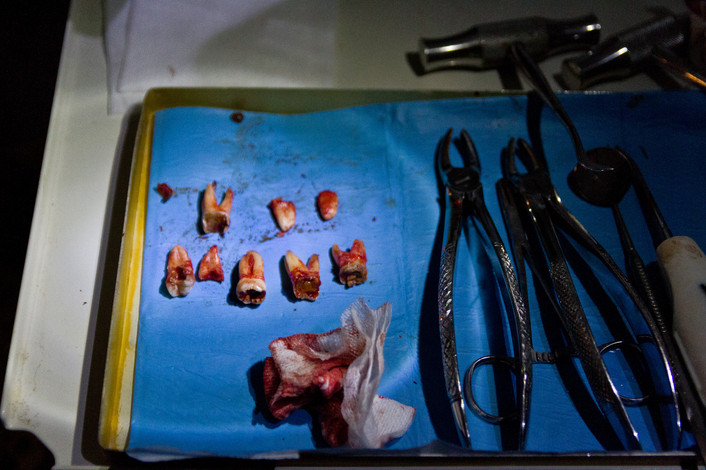 Dentistas - Franciso Ubilla - 35.jpg