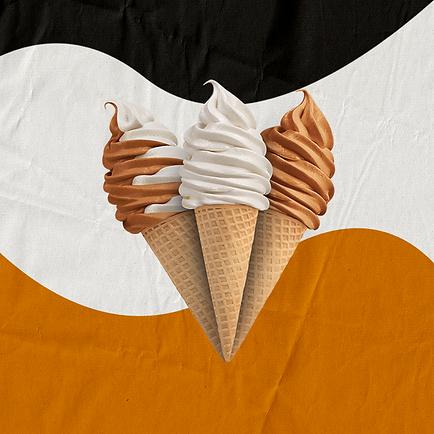 sorvetes.png