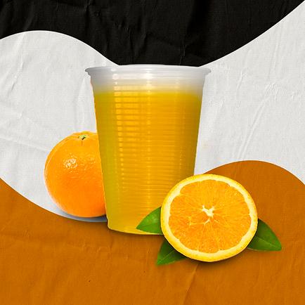 bebidas_geladas.png