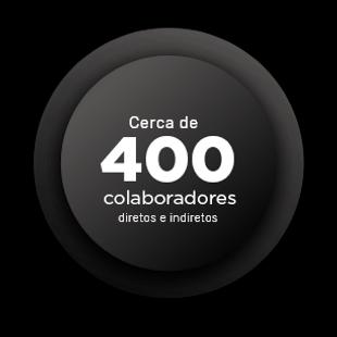 bola_colaboradores.png
