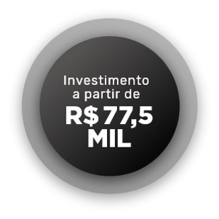 bola-investimento.png